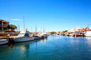 Huis in Spanje kopen Allicante